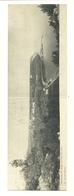 AK Sistiana Bei Duino - Klappkarte - Panoramkarte - Um 1915 - Italie
