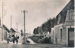 59 CAPPELLE BROUCK CARTE EDITEUR TOP 101  REF DK78 - Autres Communes