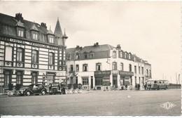 59 MALO TERMINUS CARTE EDITEUR TOP 126  REF DK91 - Malo Les Bains