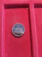 LESOTHO  1 MALOTI 1998 - Lesotho