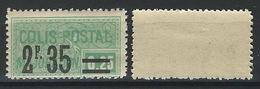 GG-/-169-  N° 44, *  *  , COTE 3.00 €,  TTB,  LIQUIDATION - Mint/Hinged