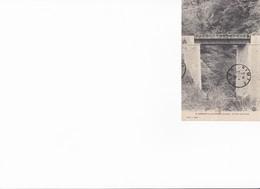 St-germain-de-calberte Le Pont De La Lune - Other Municipalities