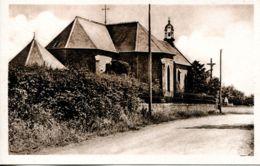 N°1259 T -cpa Videfontaine -chapelle De Notre Dame De La Salette- - Autres Communes