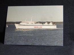 M/S Gunilla__(U-1856) - Schiffe