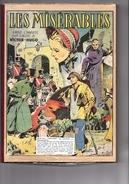 Fléchauvent Reporter Couverture De FROMONTIN, Dessins De René GIFFEY Edtions Mondailes Del Duca De 1950 - Livres, BD, Revues