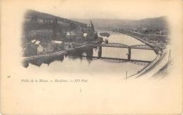 Hastière - Vallée De La Meuse - ND Phot - Hastière