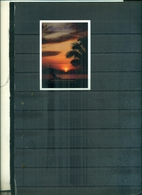 NEVIS FOUR SEASONS RESORT 1 BF NEUF A PARTIR DE 0.75 EUROS - St.Kitts-et-Nevis ( 1983-...)