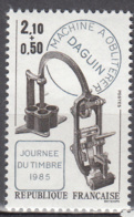 France  2362 ** - Francia