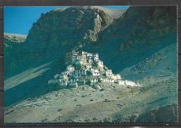 INDIA POSTCARD , VIEW CARD  HIMACHAL PRADESH  NEW CARD - India