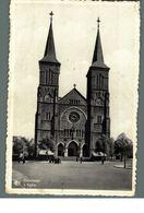 LUXEMBOURG - DUDELANGE, L'Église, NELS - Dudelange