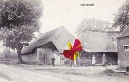 OOSTMALLE - Malle