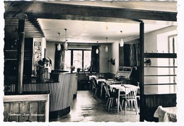A-4138  PFLACH : Gasthaus Zum Schwanen ( With Jukebox) - Reutte