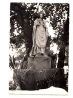 55  SOMMELONNE Colonie De Vacances Paroisse St Antoine La Vierge Protectrice De La Maison - Altri Comuni