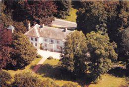 Nortkerque - Le Château - Francia