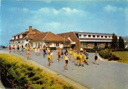 Heer-sur-Meuse - Village De Vacances - Hastière
