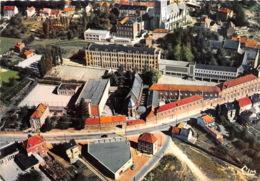 Alsemberg - Vue Aérienne - Beersel