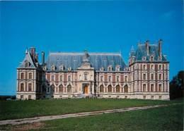70 - Villersexel - Le Château De Grammont - Voir Scans Recto-Verso - Other Municipalities