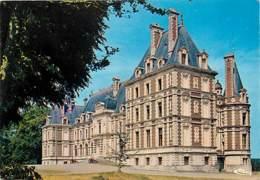 70 - Villersexel - Le Château De Grammont - Carte Neuve - Voir Scans Recto-Verso - Other Municipalities