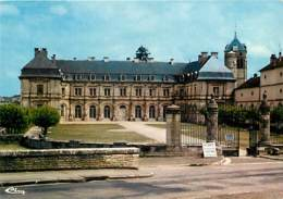 70 - Champlitte - Le Château - Voir Scans Recto-Verso - Other Municipalities