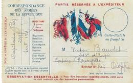 CPFM   6 Drapeaux Dont Japon Imprimerie Privée BAUDINIERE - Poststempel (Briefe)