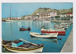 GREECE - AK 370574 Zante - In The Harbour - Greece