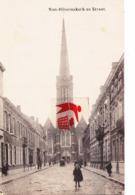 SINT-HILONIUSKERK En Straat - Izegem