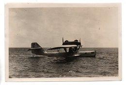MILITARIA . AVIATION . PHOTO . HYDRAVION - Réf. N° 25 - - Aviation