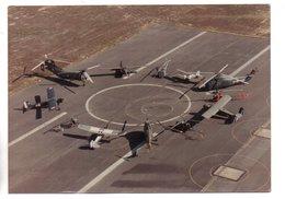 MILITARIA . AVIATION . PHOTO . AVIONS ET HÉLICOPTÈRES - Réf. N° 27 - - Aviation