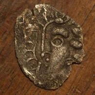 Obole De Grabels - Keltische Münzen