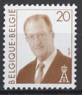 Belgique: 1998: 2787 **, MNH, TTB Sans Défaut. Cote COB 2020 : 1,20 € - Ungebraucht