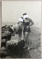 1959 GRADO / Gorizia - Luoghi