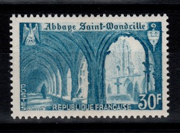 YV 888 N** Cote 7 Euros - France