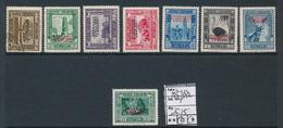 SOMALIA  SASSONE 185/192 LH OR USED - Somalie