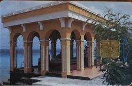 ANTILLES NEERLANDAISES - BONAIRE - The Plasa - 120 Units - Antillas (Nerlandesas)