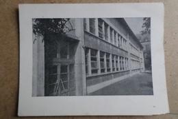 SAINT AVOLD - Pensionnat Sainte Chrétienne ( 57 Moselle ) - Saint-Avold