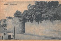 Binche - Les Remparts - Binche
