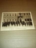 Lot De 8 Cartes Afrique - 5 - 99 Postkaarten