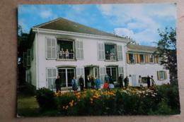 SENONES - Maison De Vacances De Luneville - Ferme Saint Simeon ( 88 Vosges ) - Senones
