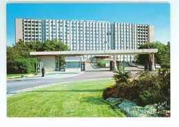 54 - VANDOEUVRE -- Centre Hospitalier Brabois... - Vandoeuvre Les Nancy