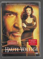 DVD Haute Voltige - Action, Aventure