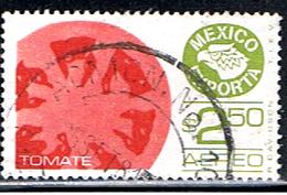 MÉXIQUE 529 // YVERT 509 (AÉRIEN) // 1979 - Mexique