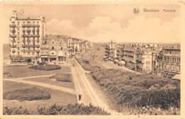 Wenduine - Panorama - Thill N° 70 - Wenduine