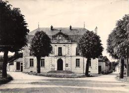 21-VOSNE ROMANEE-N°T552-C/0105 - Frankreich