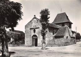 46-BRETENOUX-N°T557-C/0295 - Bretenoux