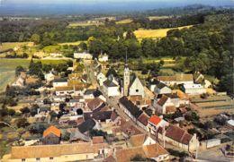 72-PARIGNE LE POLIN-N°T560-B/0011 - Other Municipalities