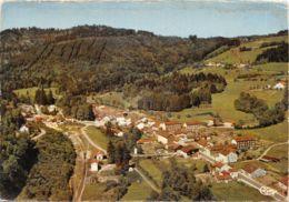 88-LE VAL D AJOL-N°T563-A/0151 - Andere Gemeenten