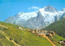 05-LE CHAZELET-N°T565-B/0351 - Autres Communes