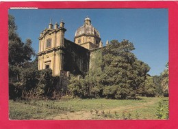 Modern Post Card Of Bolsena, Latium, Italy,D62. - Italia