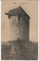 DOMME  -  Le Moulin - Autres Communes