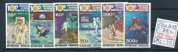 Togo   Nr.  1392-7   B    **. ....  (ed9945  ) Siehe Scan - Togo (1960-...)
